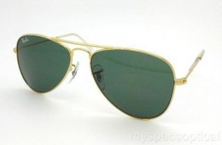 Ray-Ban Junior 9506