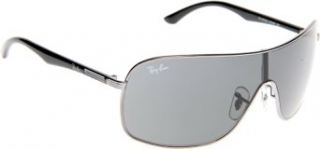 Ray-Ban Junior 9530